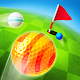 Golf Mania: The Mini Golf Game Download on Windows