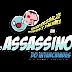 E3 2018: Assassino do Intercidades chega a 19 de Julho!
