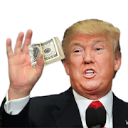 I am Rich - Richer than Trump