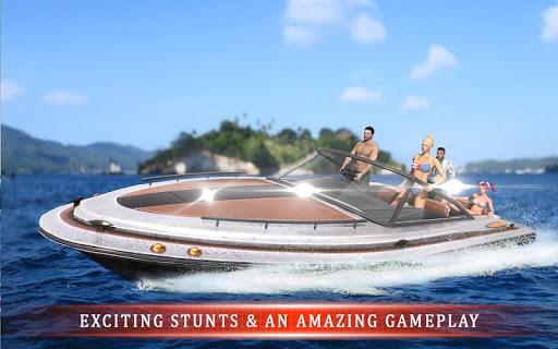 Grand Gangster Miami City Auto Theft 2.7 screenshots 4