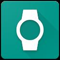 Watch Faces & Amazfit icon