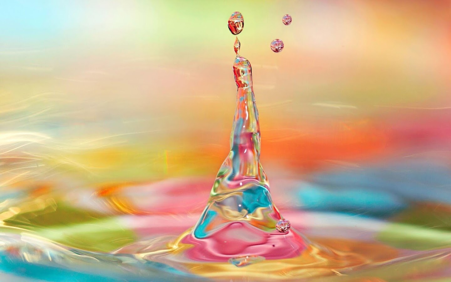 Free live water wallpaper android apps on google play free live water wallpaper screenshot voltagebd Choice Image