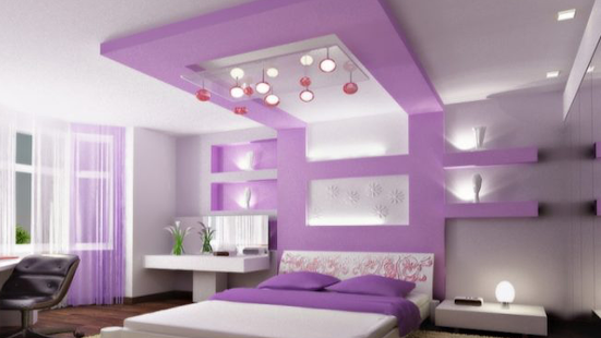 Latest Ceilings Designs 2018   Apps on Google Play