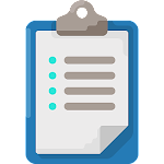 To Do List Reminder icon