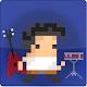 Rockman Run Android apk