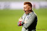 """Will Still tevreden met overwinning ondanks mindere wedstrijd Beerschot: """"Soms is moelijk en lelijk oké om voetbalmatchen te winnen"""""""