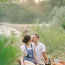 Wedding photographer Elena Zhukova (photomemories). Photo of 18.08.2017