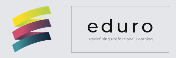 Eduro - Redefining Professional Learning