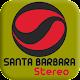 Santa Barbara Stereo - Simacota APK