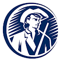 Bay State Savings Mobile icon