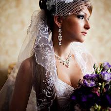 Wedding photographer Egor Tetyushev (EgorTetiushev). Photo of 15.07.2018