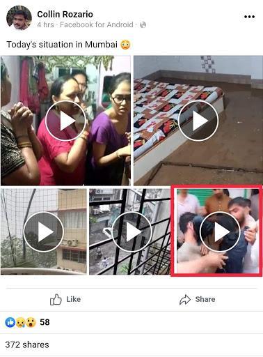C:\Users\Lenovo\Desktop\FC\Karachi video story4.jpg