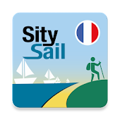SitySail France SCAN Littoral