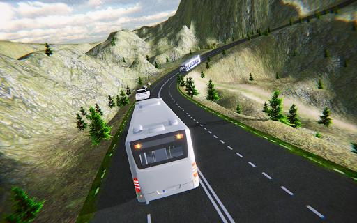 Best online simulators | Best Online Simulators