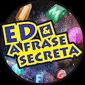 Ed e a Frase Secreta icon