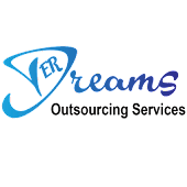 Dreams Outsourcing Services