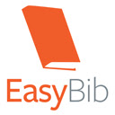 EasyBib Toolbar