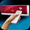 LG用エアコンのリモート icon