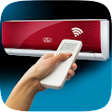 Air Conditioner Remote for LG icon