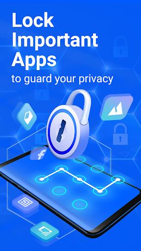 Free Antivirus 2019 - Scan & Remove Virus  screenshots 5