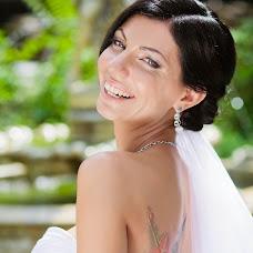 Wedding photographer Kostya Yalanzhi (Yalanzhi). Photo of 18.06.2014
