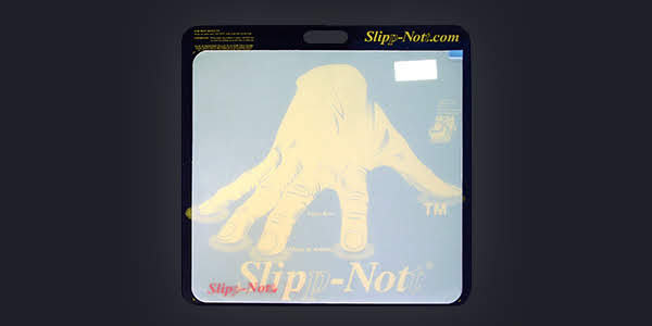 Slipp-Nott