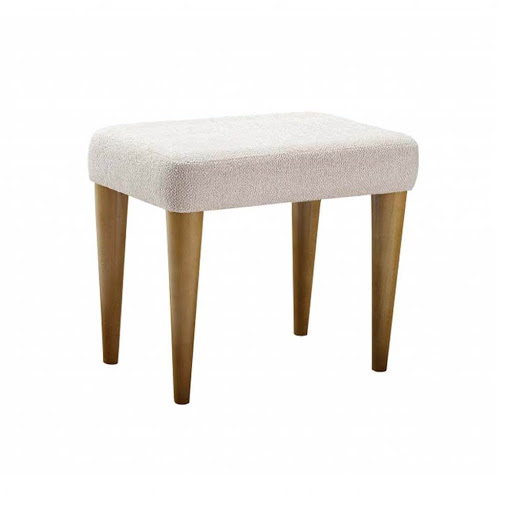 Stuart Jones Eton Stool
