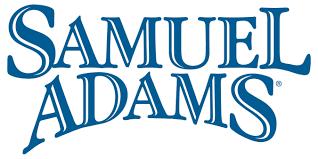 Logo of Samuel Adams Holiday Porter