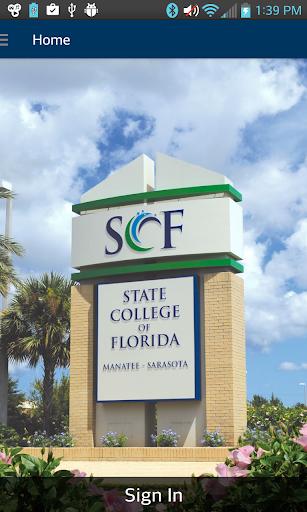 SCF Mobile