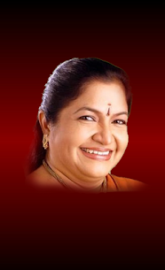 Chithra Melody Offline Songs Tamil Apk Download 1