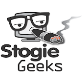 Stogie Geeks (Audio)
