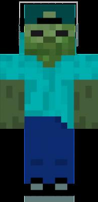 grgrgegre