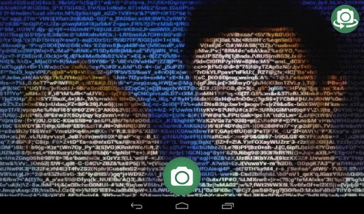 Hack The World Camera HD Apk  Download For Android 7