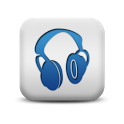 ClacRadio icon