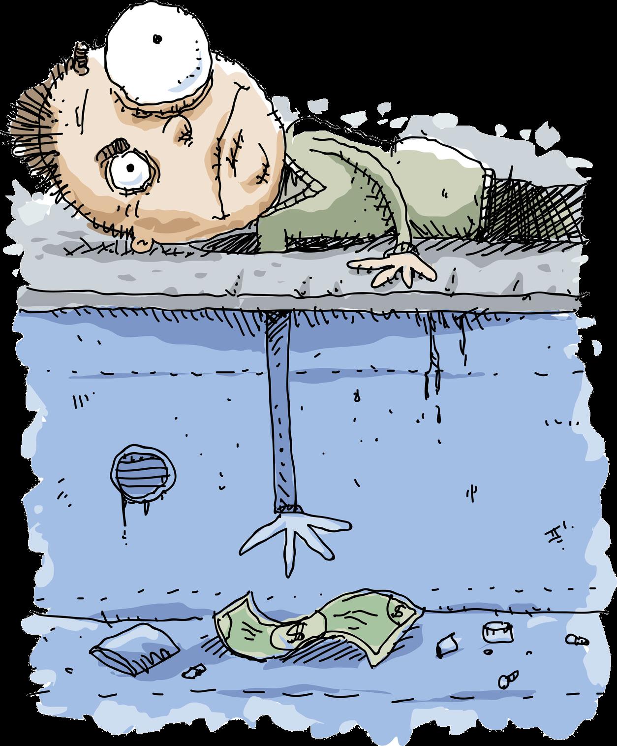 Đầu cơ là gì? Khi nào thì nhà đầu tư sinh lợi hoặc thua lỗ khi đầu cơ tiền tệ? 3