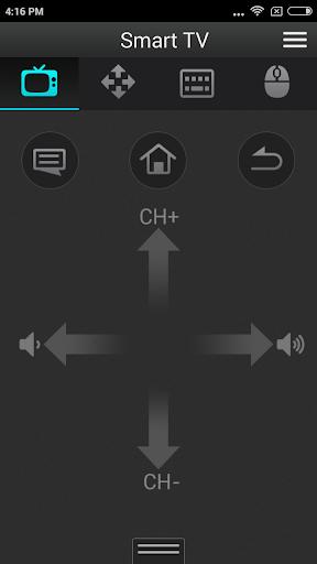 Control Remoto Panavox 1.01.016 screenshots 2