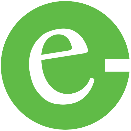 eSewa - Mobile Wallet (Nepal) file APK for Gaming PC/PS3/PS4 Smart TV
