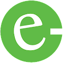 eSewa - Mobile Wallet (Nepal) icon