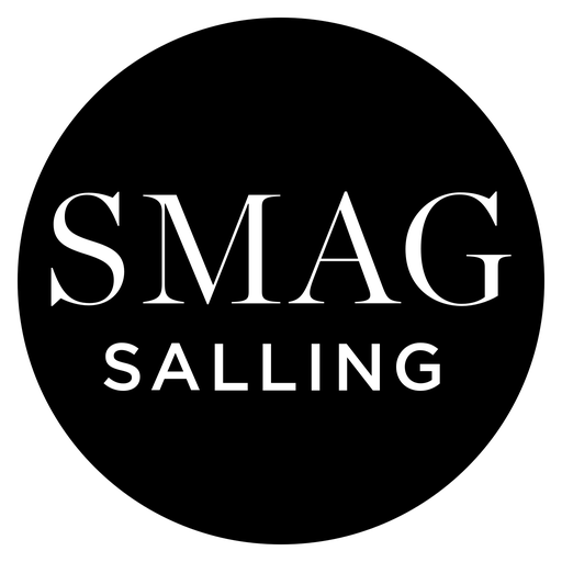 SmagSalling file APK for Gaming PC/PS3/PS4 Smart TV