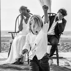 Wedding photographer Petra bravenboer Fotografia (bravenboer). Photo of 11.10.2018