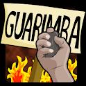 Guarimba: A Town's Revolt icon