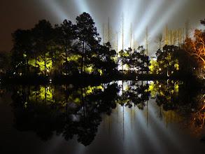 Photo: 17. Hangzhou, West Lake