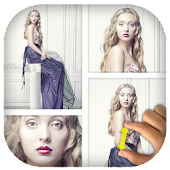 Download 1 Photo Collages APK to PC