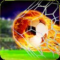 Soccer Football FIFA Star World Cup 2019 icon