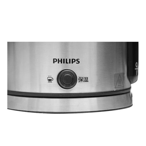 Bình-đun-Philips-HD9316-4.jpg