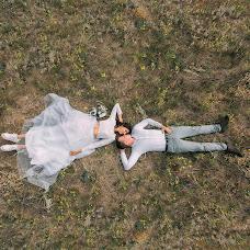 Wedding photographer Tatyana Yakovenko (TYakovenko). Photo of 21.09.2018