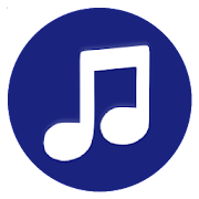 SoundMosaic Audio Books Podcast Music