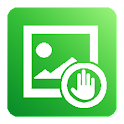 SavePic icon