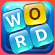 Word Stacks - IQ Word Brain Games Free for Adults