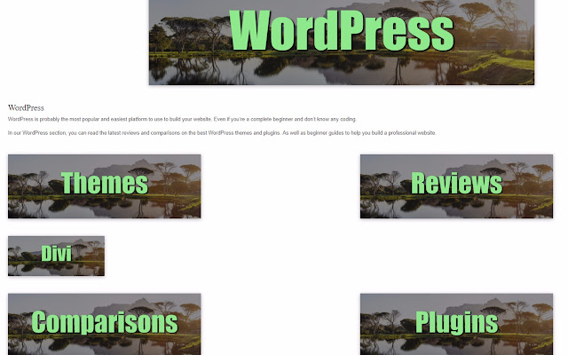 Internet Marketing Tools Guides and Reviews